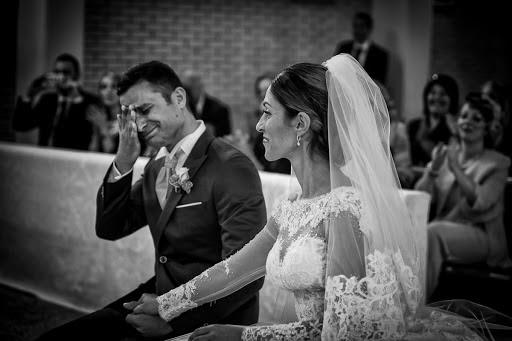 Wedding photographer Barbara Fabbri (fabbri). Photo of 20.06.2016