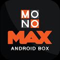 MONOMAX on Box บริการดูหนังออนไลน์ icon
