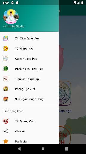 Download Xin Xu0103m Quan u00c2m 1.9.4 1
