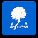 Biblia en Español y Audio App