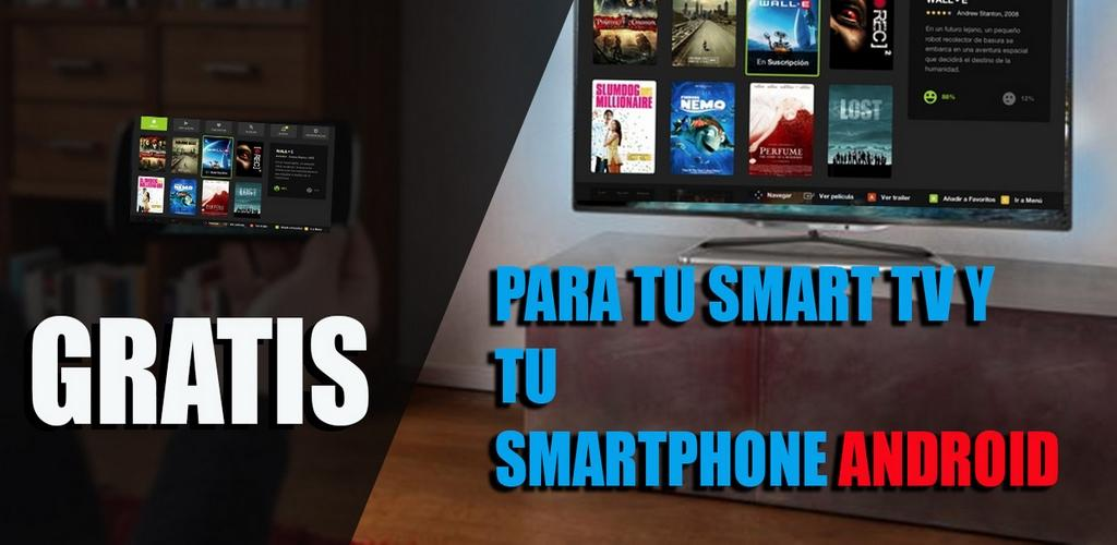 Download tecnotv APK latest version 1 2 for android devices