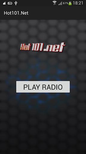 Hot101.Net