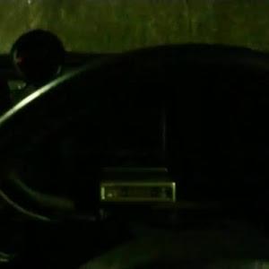 インテグラ DB6 平成10年式 style Sのカスタム事例画像 HONDA豆太郎さんの2018年11月18日19:11の投稿
