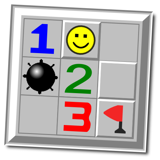 Minesweeper APK Cracked Download