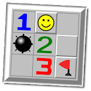 Game Minesweeper APK for Windows Phone