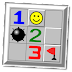 Minesweeper, Free Download