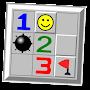 Download Minesweeper apk