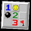 Minesweeper APK