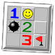Minesweeper (game)