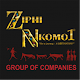 Download Ziphi Nkomo For PC Windows and Mac