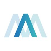 모아바 - 소방, 전기, 위험물 자격증 동영상강의 앱