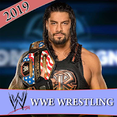 WWEW Wrestling 2019 Videos Android APK Download Free By AAZDevelopers