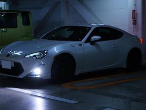 86  GT TRD のカスタム事例画像 kazuさんの2019年01月14日20:48の投稿