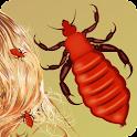 Lice Hunter icon