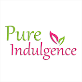 Pure Indulgence Donegal