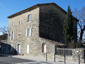 maison à Saint-Jean-de-Crieulon (30)