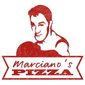 Marciano's Pizza
