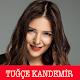 Download Tuğçe Kandemir - Müzikleri / Zil Sesleri For PC Windows and Mac