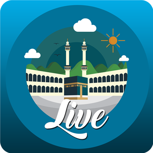 Makkah & Madina Live Streaming