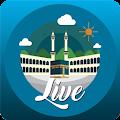 Makkah & Madina Live Streaming download