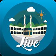 Makkah & Madina Live Streaming