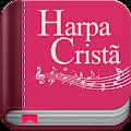 Harpa Cristã Feminina download