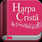App Harpa Cristã Feminina APK for Windows Phone