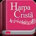 Harpa Cristã Feminina Icon