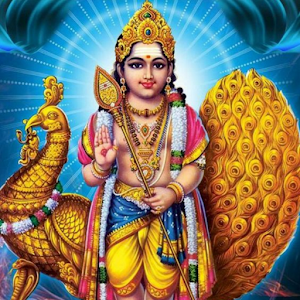 god murugan devotional god murugan devotional song apk download for android thecheapjerseys Image collections
