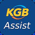 KGB Assist icon