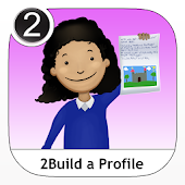 EYFS 2Simple Early Years v1.13