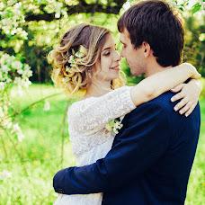Wedding photographer Konstantin Pestryakov (KostyaPestryakov). Photo of 29.09.2016