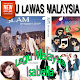 Lagu Kenangan Malaysia - Isabella Offline Download on Windows