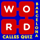 Calles de Barcelona Quiz Download for PC Windows 10/8/7