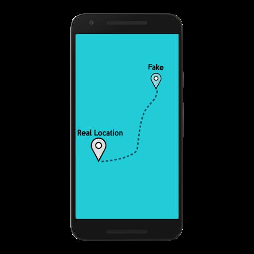 玩免費工具APP|下載Fly GPS app不用錢|硬是要APP