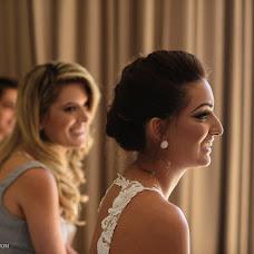 Wedding photographer Veronika Santi (VeronicaSanti). Photo of 29.09.2015