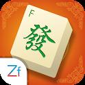 Mahjong Ruyi icon