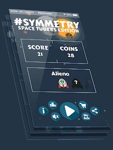 #Symmetry v9.2.4