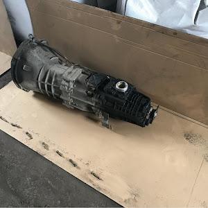 スカイラインGT-R BCNR33 V- spec 平成8年式のカスタム事例画像 かんたさんの2019年02月28日14:46の投稿