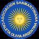 Download ASCOA Asociación Sanmartiniana Caleta Olivia For PC Windows and Mac