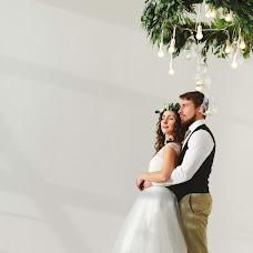 Wedding photographer Elena Golovkova (GolovkovaElena). Photo of 03.03.2016