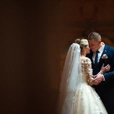 Wedding photographer Volodimir Popovich (noolan). Photo of 12.05.2018