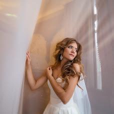 Wedding photographer Irina Yablonskaya (Yablonsky-PHOTO). Photo of 05.06.2017