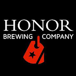 Logo of Honor Cherry Wheat