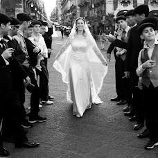 Свадебный фотограф Giuseppe Boccaccini (boccaccini). Фотография от 09.05.2017
