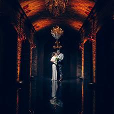 Wedding photographer Fidel Virgen (virgen). Photo of 30.11.2018