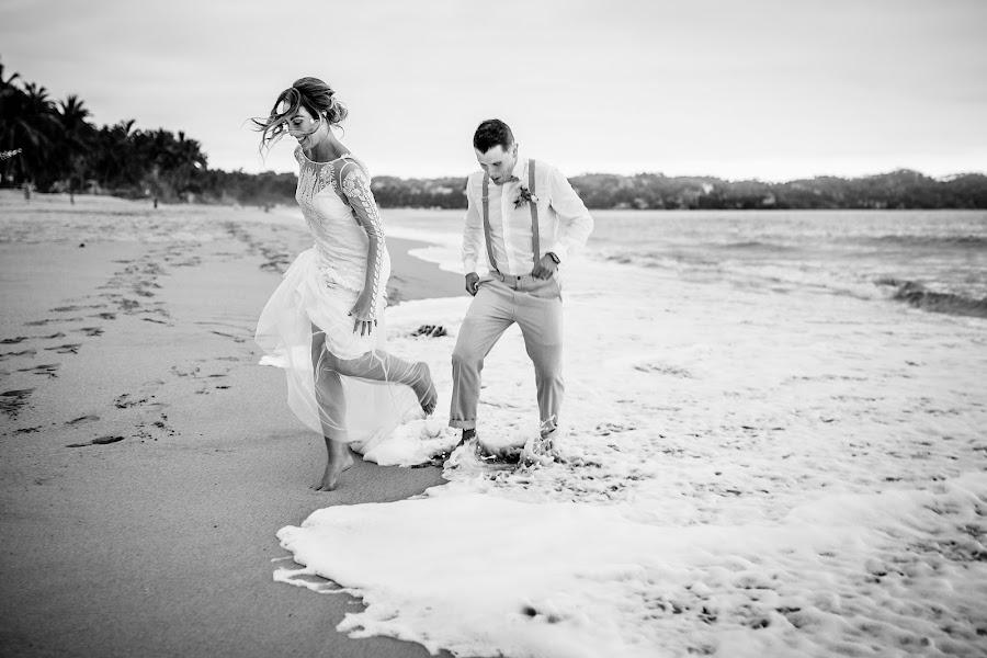 Wedding photographer Jorge Mercado (jorgemercado). Photo of 28.06.2019