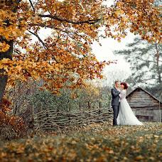 Wedding photographer Ivan Maligon (IvanKo). Photo of 23.10.2017
