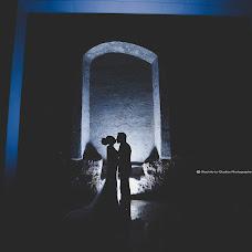Wedding photographer Lo giudice Vincenzo (LogiudiceVince). Photo of 30.09.2017
