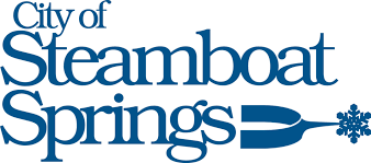 COLLABORATE | Steamboat Springs, CO - Official Website